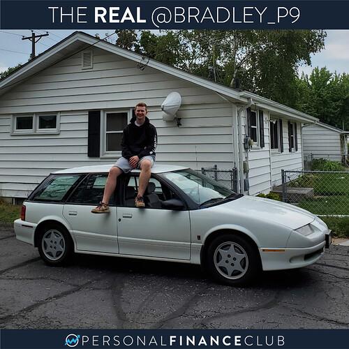 PFC Spotlight Brad 2